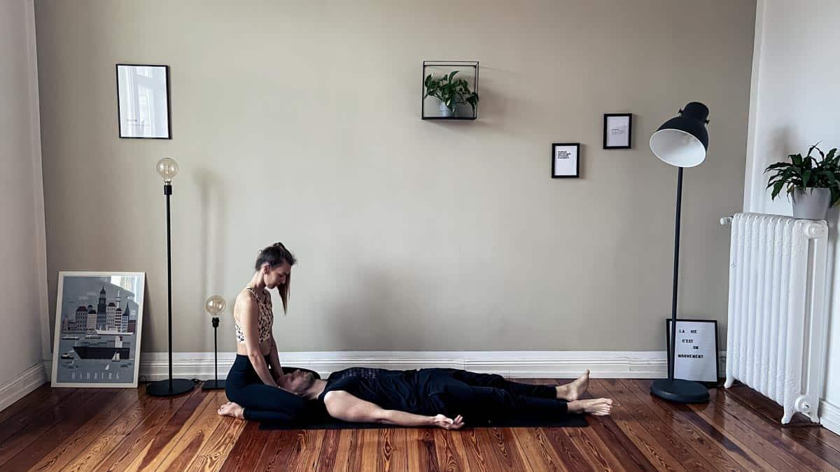 personal yoga hamburg